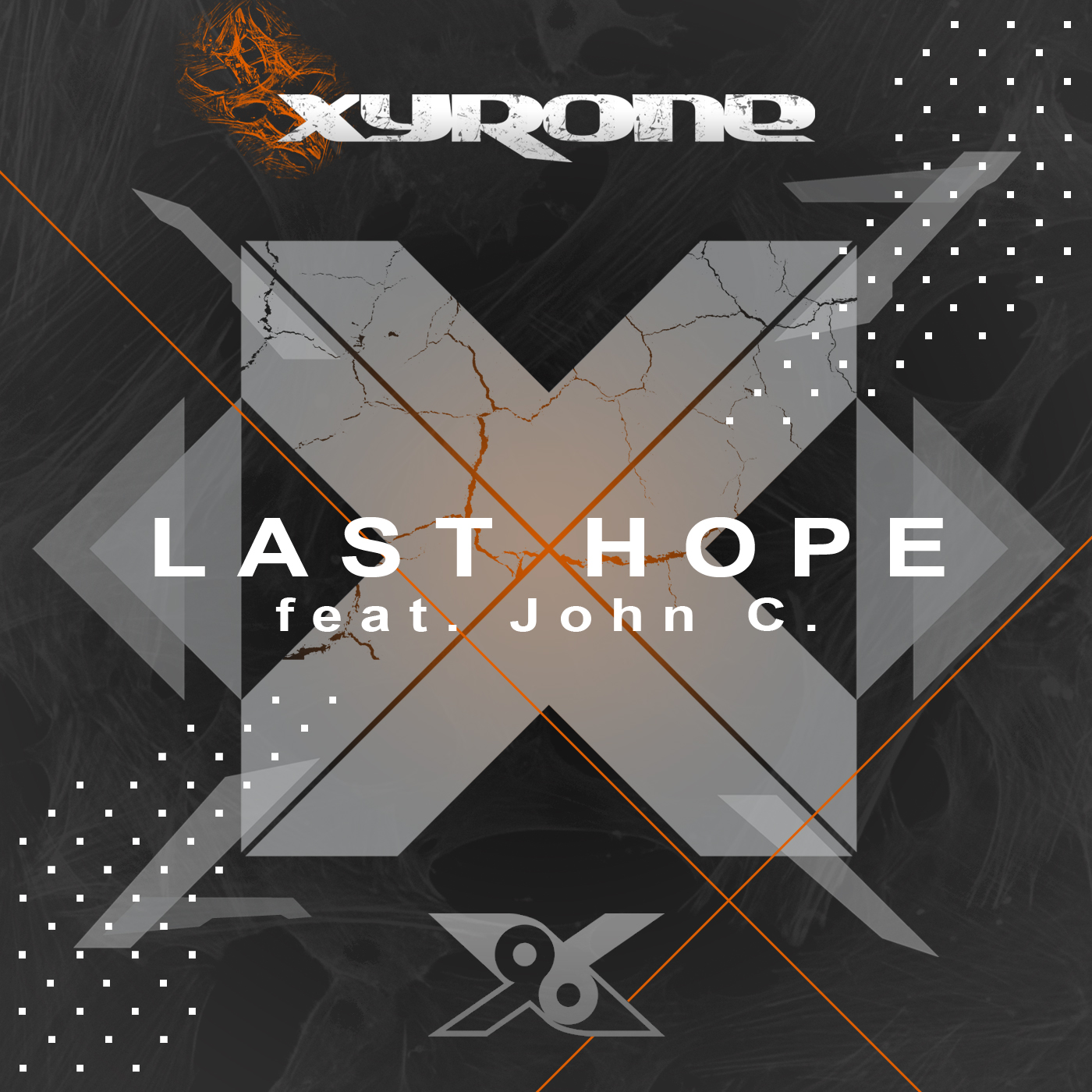 Cover_Last_Hope