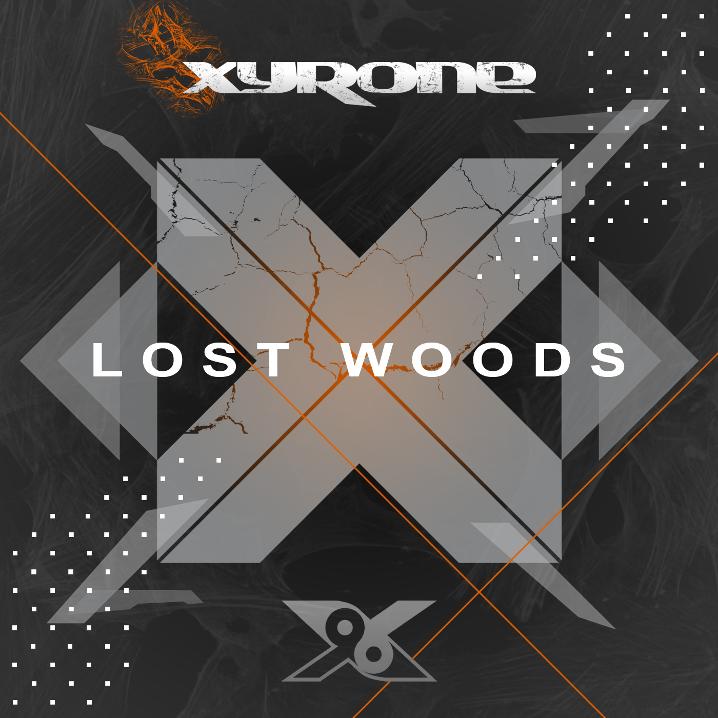 Cover_Lost_Woods