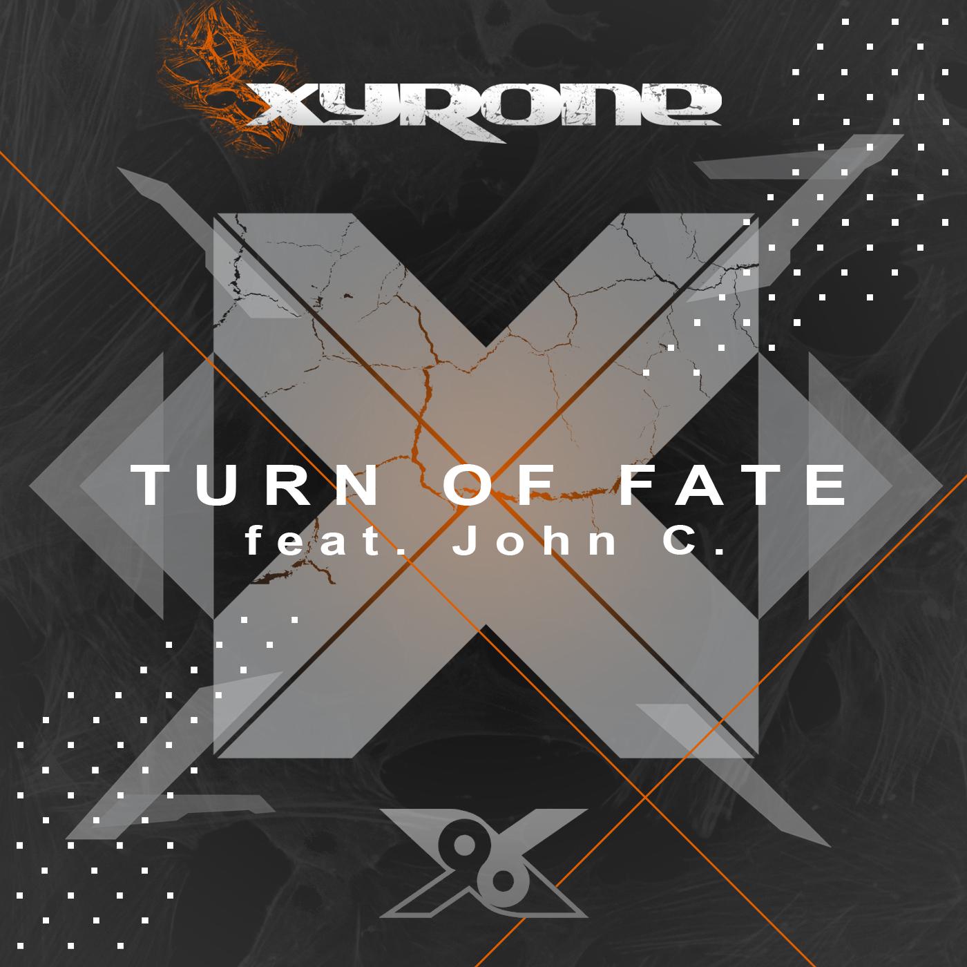 Cover_Turn_of_Fate copie
